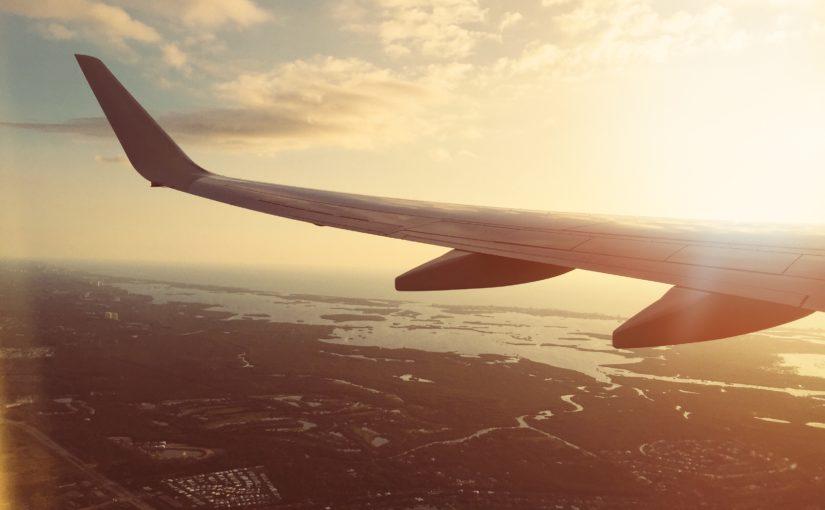 Turystyka w własnym kraju przez cały czas kuszą rewelacyjnymi propozycjami last minute