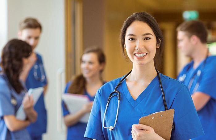 Lecznie u osteopaty to medycyna niekonwencjonalna ,które błyskawicznie się kształtuje i wspomaga z problemami zdrowotnymi w odziałe w Katowicach.