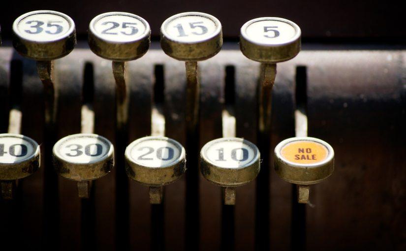 Każdy szef firmy ma obowiązek dysponowania drukarki fiskalnej potrzebna będzie w przypadku prowadzenia działalności gospodarczej.